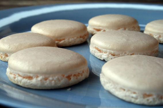 macarons 35