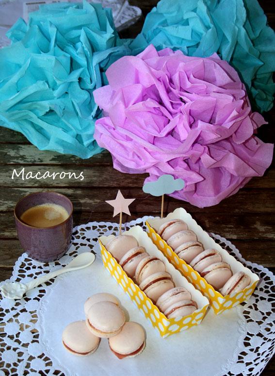macarons 56