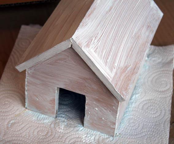 casita Ratón Pérez 14