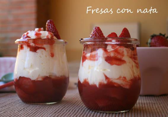 fresas con nata 11b