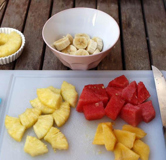 brochetas de frutas 4