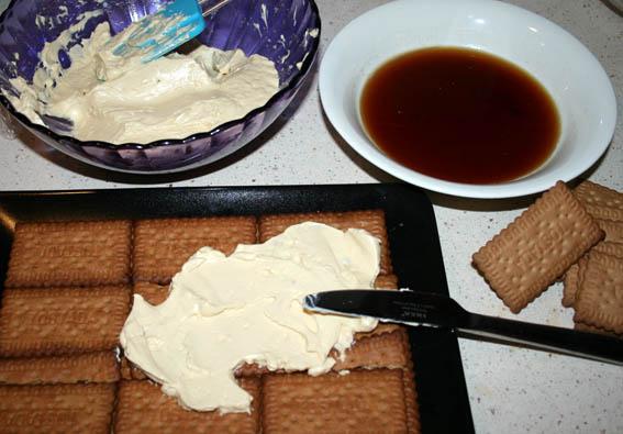 tarta de galletas y moka 16