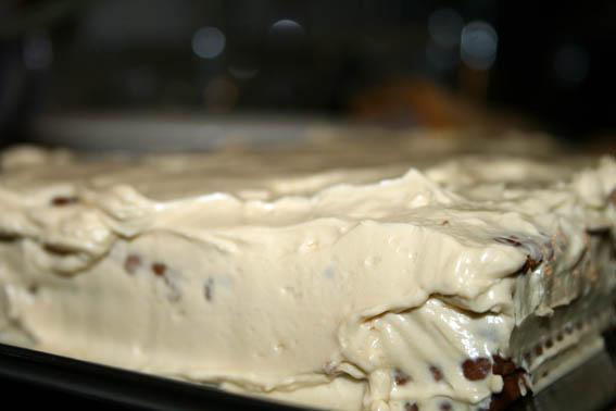tarta de galletas y moka 18