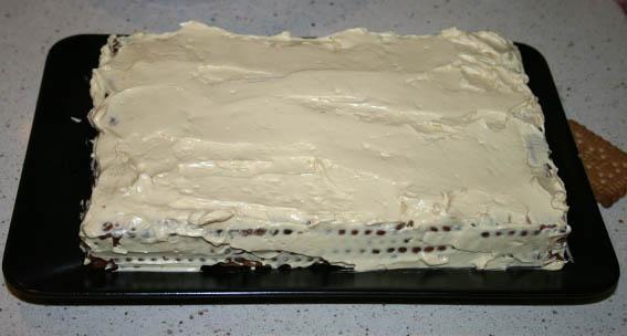 tarta de galletas y moka 19