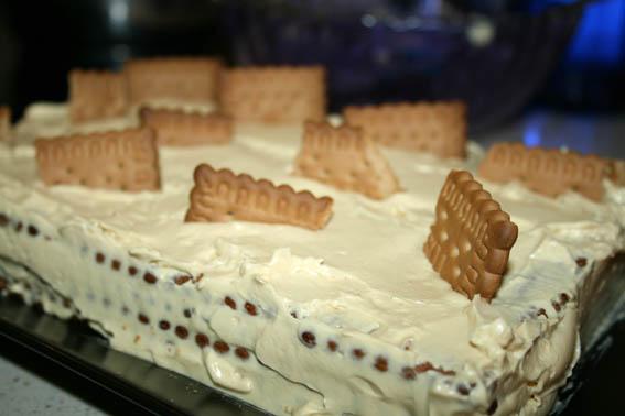 tarta de galletas y moka 20