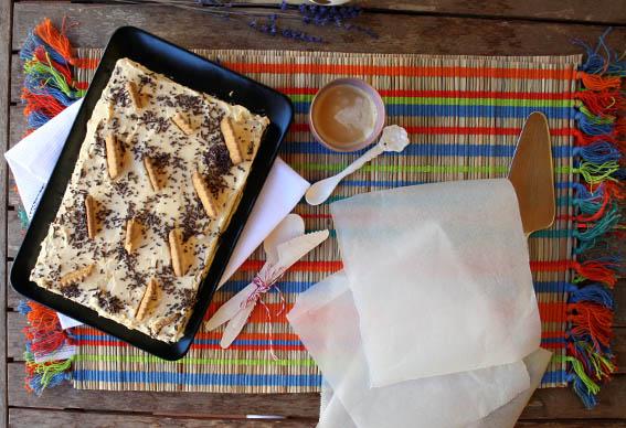 tarta de galletas y moka 23