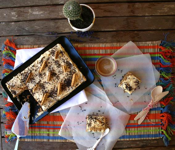tarta de galletas y moka 33