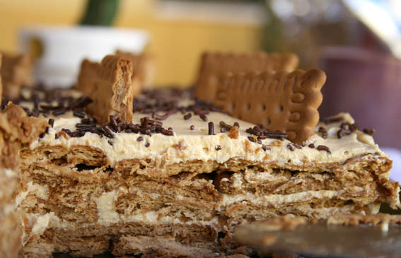 tarta de galletas y moka 39
