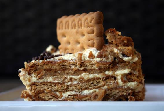 tarta de galletas y moka 6