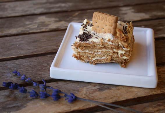 tarta de galletas y moka 60