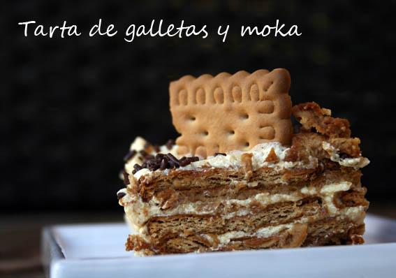tarta de galletas y moka 7