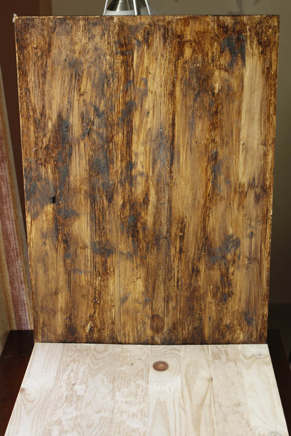 madera envejecida 1