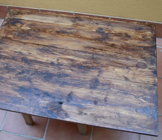madera envejecida 3