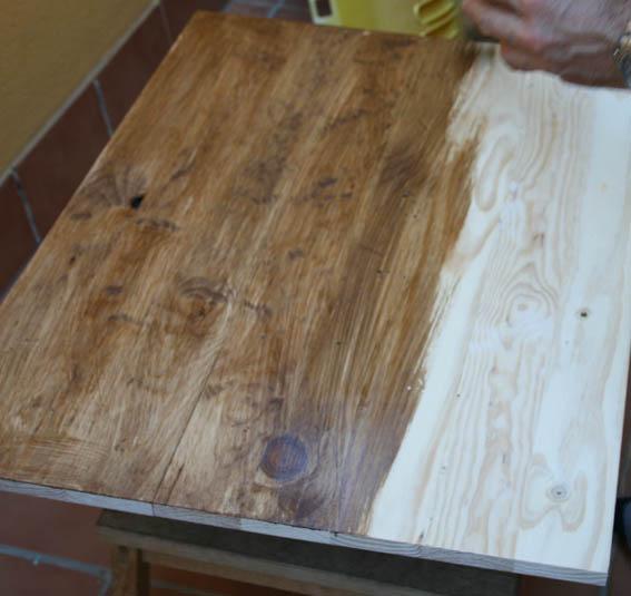 madera envejecida 5