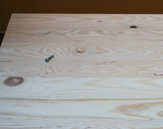 madera envejecida 8