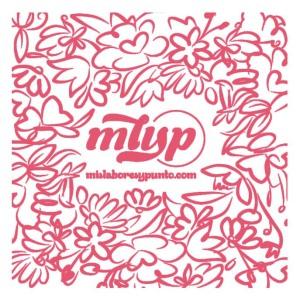 MLYP_OK