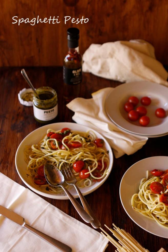Spaghetti 41