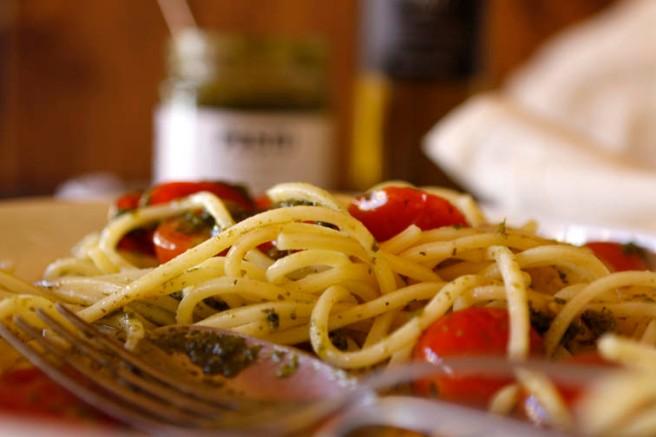 Spaghetti 43