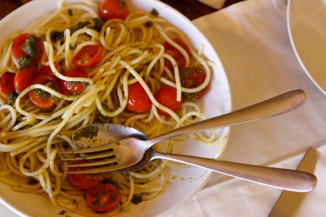 Spaghetti 44
