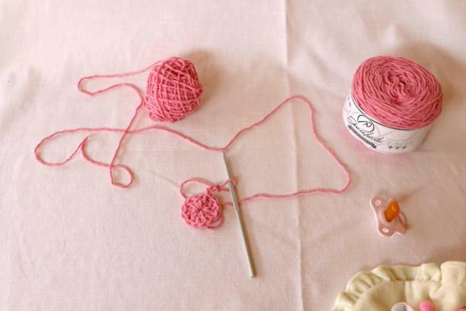 gorro a crochet 32