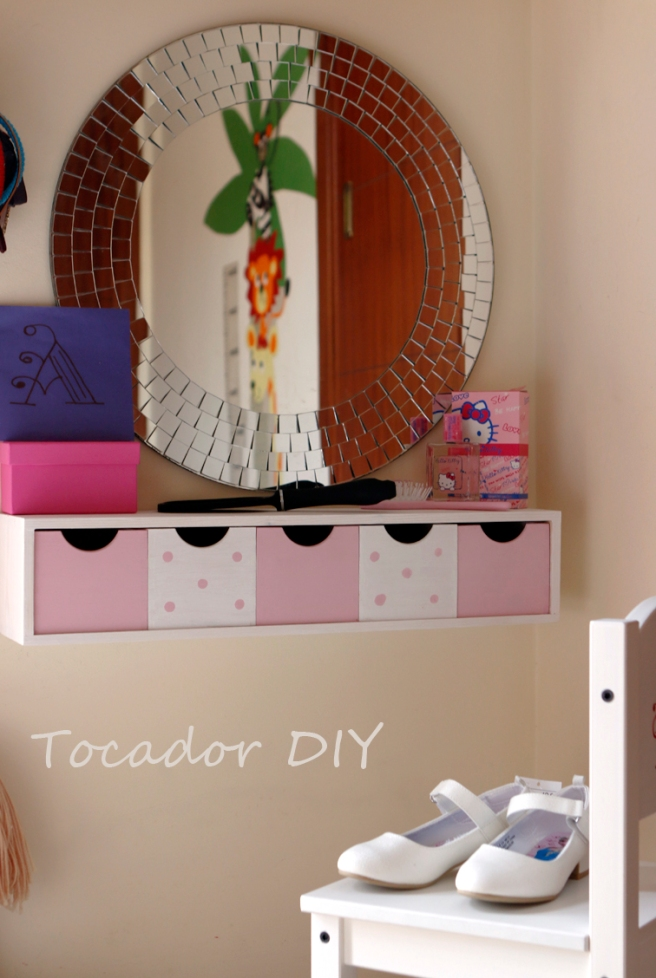 Tocador DIY 13b