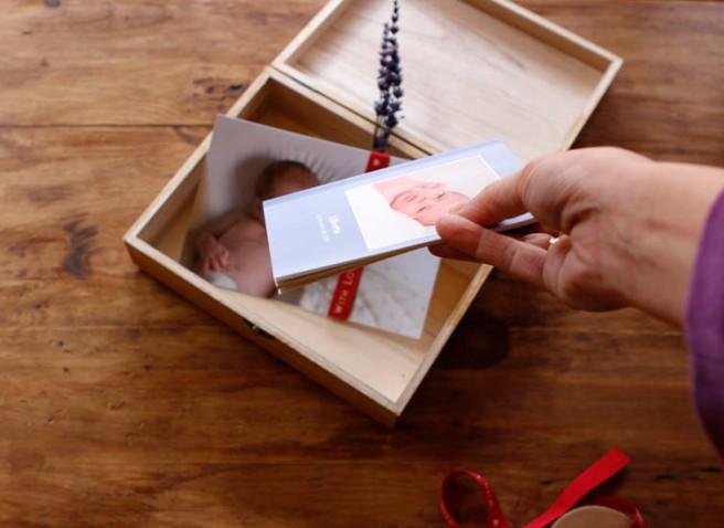 Transferir imagen a madera 17