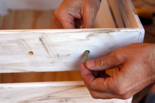 Cajas de madera diy 13
