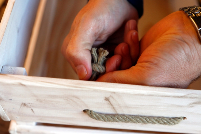 Cajas de madera diy 16