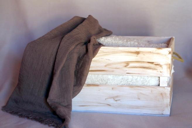 Cajas de madera diy 26