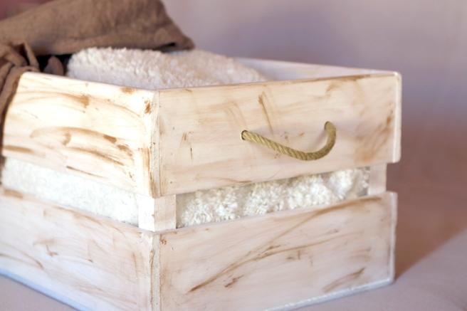 Cajas de madera diy 29