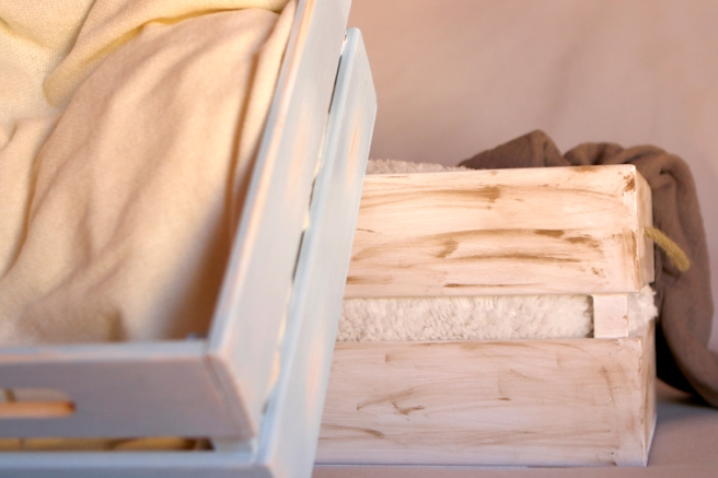 Cajas de madera diy 39