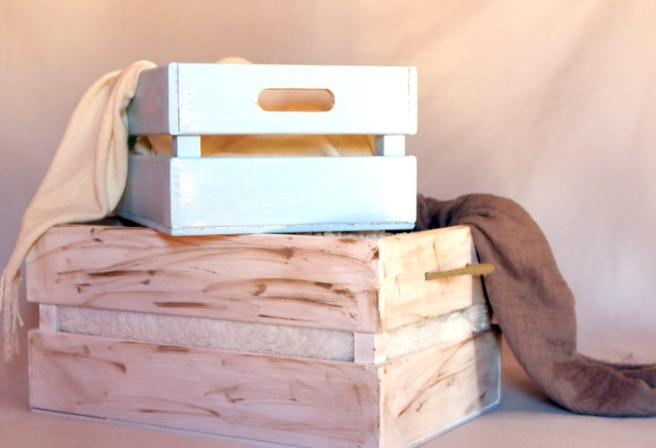 Cajas de madera diy 42