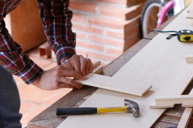 Cajas de madera diy 43