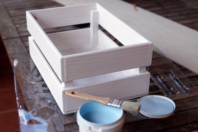 Cajas de madera diy 5