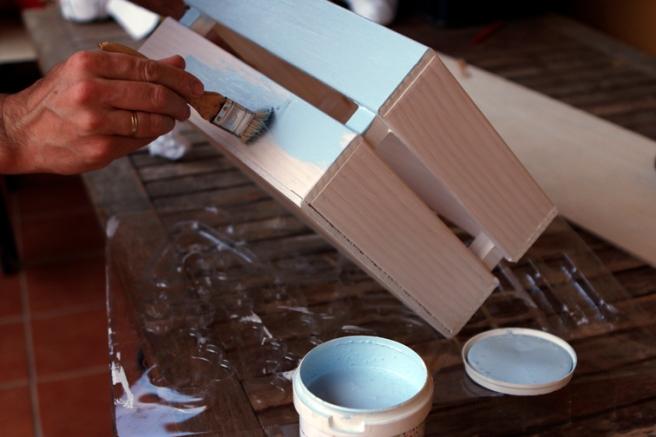 Cajas de madera diy 6